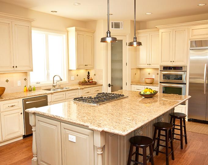 kitchen - Kitchen Visualizer