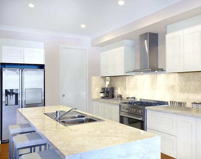 Stonemart Kitchen Visualizer